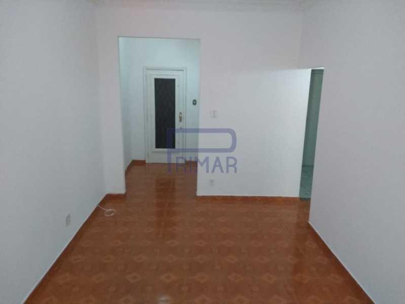 5 - Apartamento 1 quarto para alugar Méier, Méier e Adjacências,Rio de Janeiro - R$ 900 - 3799 - 6