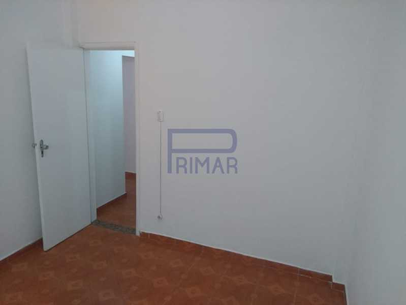 9 - Apartamento 1 quarto para alugar Méier, Méier e Adjacências,Rio de Janeiro - R$ 900 - 3799 - 10