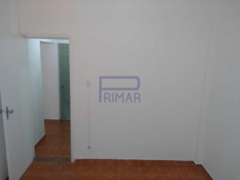 10 - Apartamento 1 quarto para alugar Méier, Méier e Adjacências,Rio de Janeiro - R$ 900 - 3799 - 11