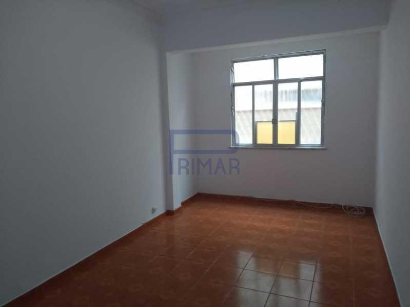7 - Apartamento 1 quarto para alugar Méier, Méier e Adjacências,Rio de Janeiro - R$ 900 - 3799 - 8