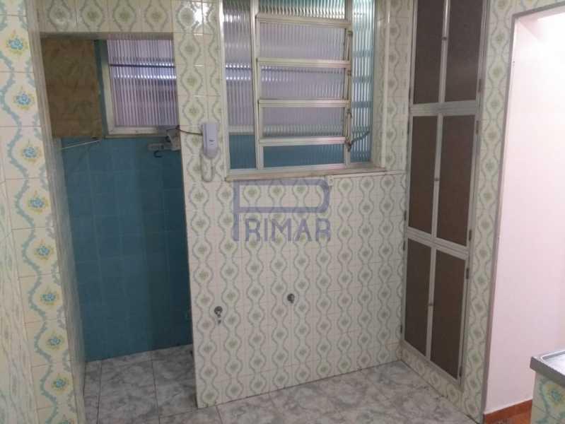 19 - Apartamento 1 quarto para alugar Méier, Méier e Adjacências,Rio de Janeiro - R$ 900 - 3799 - 20