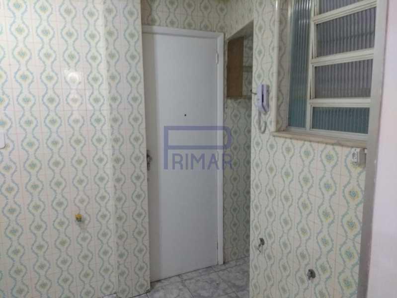16 - Apartamento 1 quarto para alugar Méier, Méier e Adjacências,Rio de Janeiro - R$ 900 - 3799 - 17