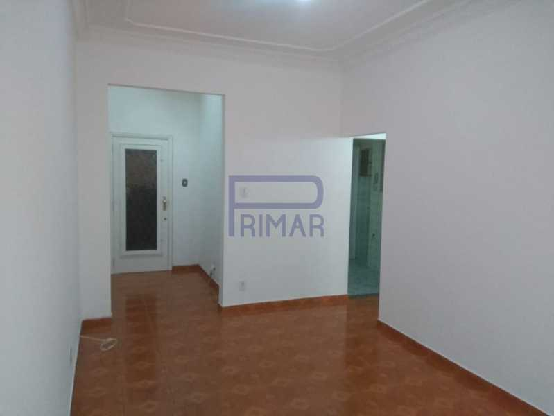 2 - Apartamento 1 quarto para alugar Méier, Méier e Adjacências,Rio de Janeiro - R$ 900 - 3799 - 3