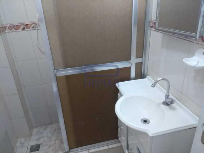 13 - Apartamento 1 quarto para alugar Méier, Méier e Adjacências,Rio de Janeiro - R$ 900 - 3799 - 14