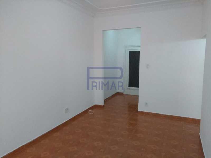 6 - Apartamento 1 quarto para alugar Méier, Méier e Adjacências,Rio de Janeiro - R$ 900 - 3799 - 7