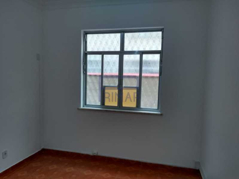 12 - Apartamento 1 quarto para alugar Méier, Méier e Adjacências,Rio de Janeiro - R$ 900 - 3799 - 13