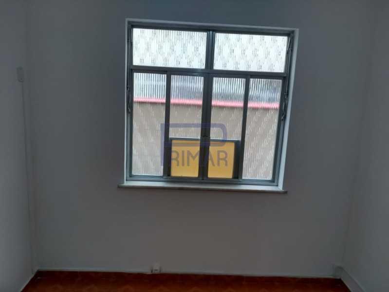 11 - Apartamento 1 quarto para alugar Méier, Méier e Adjacências,Rio de Janeiro - R$ 900 - 3799 - 12