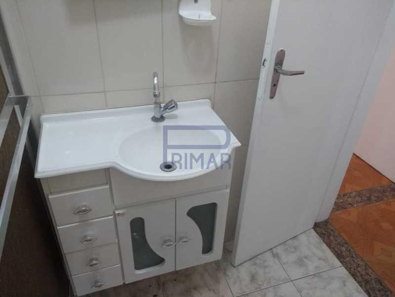 15 - Apartamento 1 quarto para alugar Méier, Méier e Adjacências,Rio de Janeiro - R$ 900 - 3799 - 16