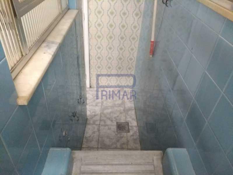 22 - Apartamento 1 quarto para alugar Méier, Méier e Adjacências,Rio de Janeiro - R$ 900 - 3799 - 23