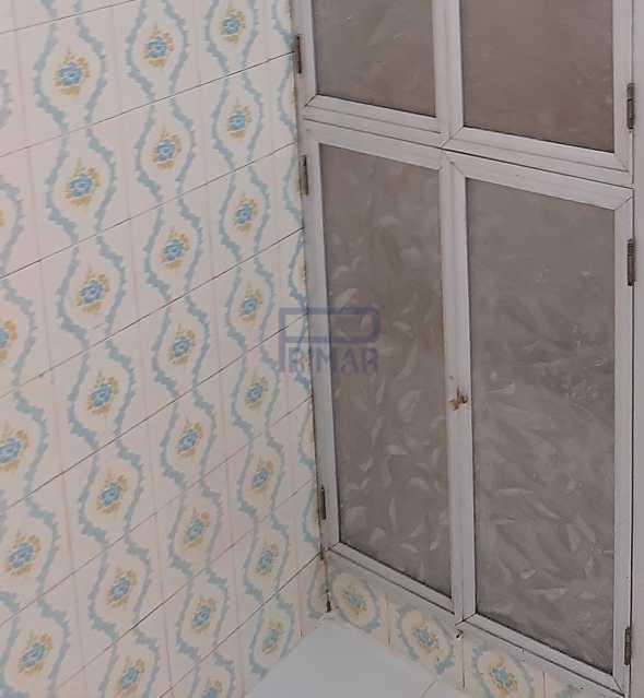 20 - Apartamento 1 quarto para alugar Méier, Méier e Adjacências,Rio de Janeiro - R$ 900 - 3799 - 21