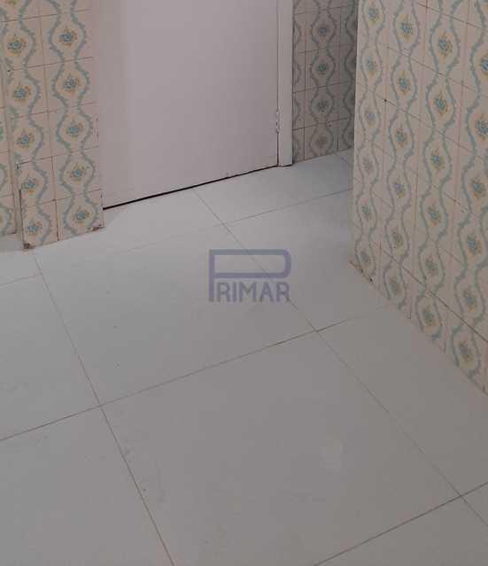 17 - Apartamento 1 quarto para alugar Méier, Méier e Adjacências,Rio de Janeiro - R$ 900 - 3799 - 18