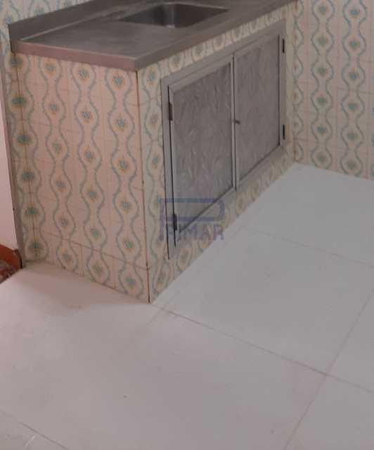 18 - Apartamento 1 quarto para alugar Méier, Méier e Adjacências,Rio de Janeiro - R$ 900 - 3799 - 19