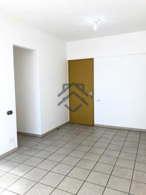 05 - Apartamento para alugar Rua Mapurari,Engenho de Dentro, Méier e Adjacências,Rio de Janeiro - R$ 500 - 227 - 6