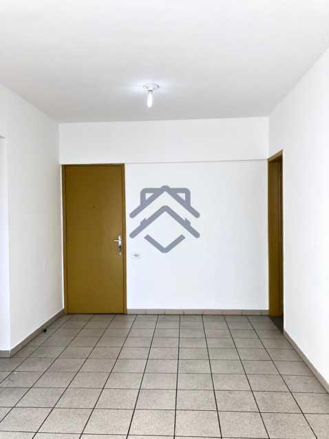06 - Apartamento para alugar Rua Mapurari,Engenho de Dentro, Méier e Adjacências,Rio de Janeiro - R$ 500 - 227 - 7