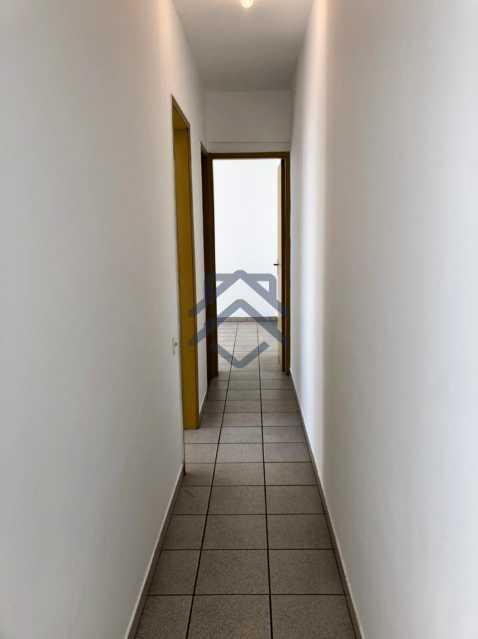 08 - Apartamento para alugar Rua Mapurari,Engenho de Dentro, Méier e Adjacências,Rio de Janeiro - R$ 500 - 227 - 9
