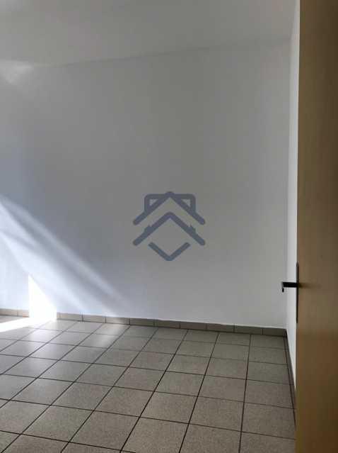 10 - Apartamento para alugar Rua Mapurari,Engenho de Dentro, Méier e Adjacências,Rio de Janeiro - R$ 500 - 227 - 11