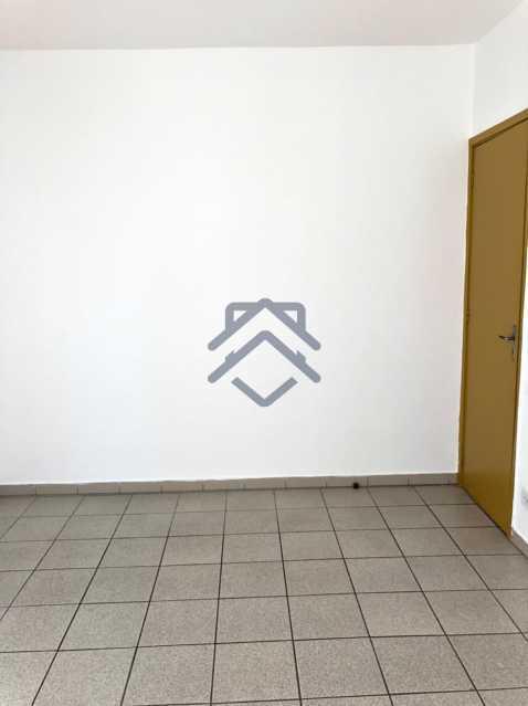 11 - Apartamento para alugar Rua Mapurari,Engenho de Dentro, Méier e Adjacências,Rio de Janeiro - R$ 500 - 227 - 12
