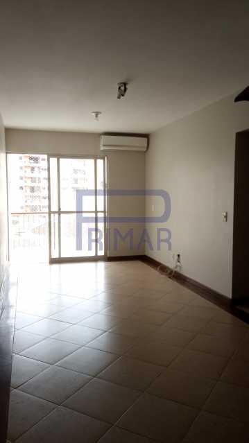 IMG_20191008_113838 - Apartamento 2 Quartos À Venda Méier, Méier e Adjacências,Rio de Janeiro - R$ 285.000 - 6548 - 6