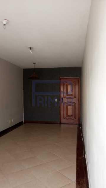IMG_20191008_113934 - Apartamento 2 Quartos À Venda Méier, Méier e Adjacências,Rio de Janeiro - R$ 285.000 - 6548 - 7