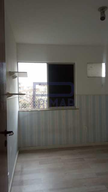 IMG_20191008_114059 - Apartamento 2 Quartos À Venda Méier, Méier e Adjacências,Rio de Janeiro - R$ 285.000 - 6548 - 8