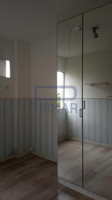 IMG_20191008_114123 - Apartamento 2 Quartos À Venda Méier, Méier e Adjacências,Rio de Janeiro - R$ 285.000 - 6548 - 9