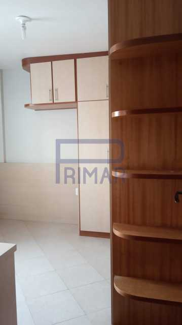 IMG_20191008_114535 - Apartamento 2 Quartos À Venda Méier, Méier e Adjacências,Rio de Janeiro - R$ 285.000 - 6548 - 11