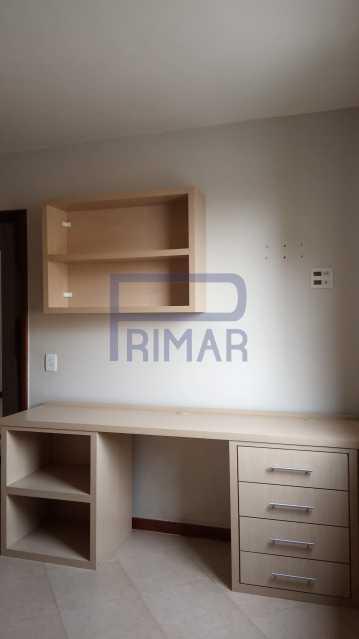 IMG_20191008_114609 - Apartamento 2 Quartos À Venda Méier, Méier e Adjacências,Rio de Janeiro - R$ 285.000 - 6548 - 10