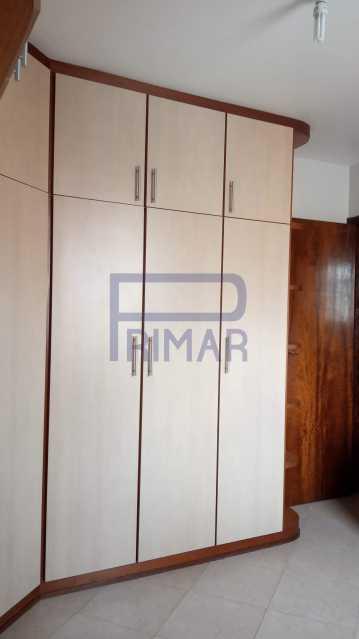 IMG_20191008_114626 - Apartamento 2 Quartos À Venda Méier, Méier e Adjacências,Rio de Janeiro - R$ 285.000 - 6548 - 12