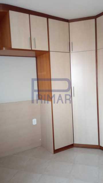 IMG_20191008_114652 - Apartamento 2 Quartos À Venda Méier, Méier e Adjacências,Rio de Janeiro - R$ 285.000 - 6548 - 13