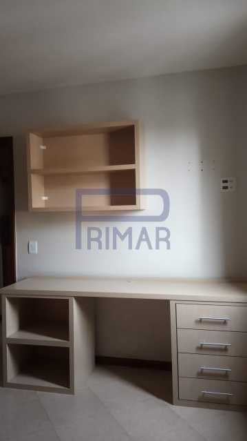 IMG_20191008_114758 - Apartamento 2 Quartos À Venda Méier, Méier e Adjacências,Rio de Janeiro - R$ 285.000 - 6548 - 14