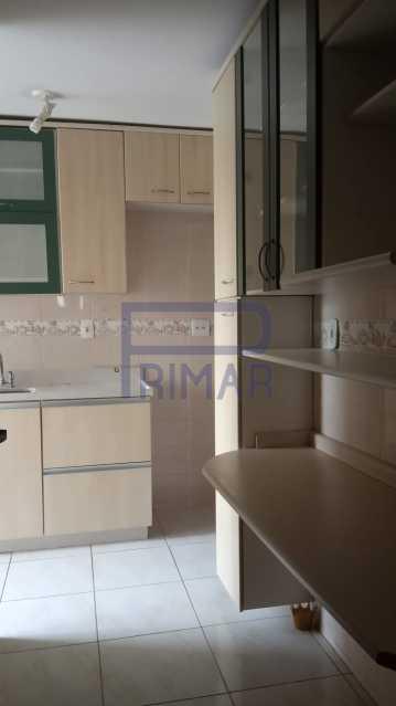 IMG_20191008_114900 - Apartamento 2 Quartos À Venda Méier, Méier e Adjacências,Rio de Janeiro - R$ 285.000 - 6548 - 15