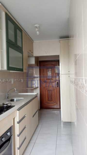 IMG_20191008_114924 - Apartamento 2 Quartos À Venda Méier, Méier e Adjacências,Rio de Janeiro - R$ 285.000 - 6548 - 16