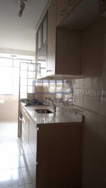 IMG_20191008_115058 - Apartamento 2 Quartos À Venda Méier, Méier e Adjacências,Rio de Janeiro - R$ 285.000 - 6548 - 17