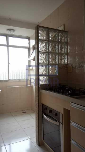 IMG_20191008_115115 - Apartamento 2 Quartos À Venda Méier, Méier e Adjacências,Rio de Janeiro - R$ 285.000 - 6548 - 18