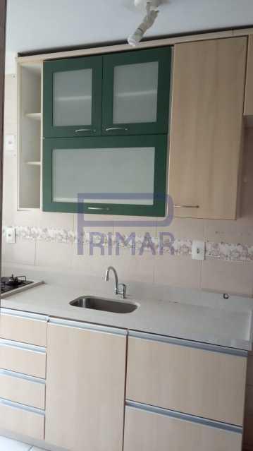 IMG_20191008_115146 - Apartamento 2 Quartos À Venda Méier, Méier e Adjacências,Rio de Janeiro - R$ 285.000 - 6548 - 19