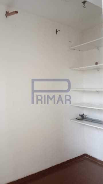 IMG_20191008_115324 - Apartamento 2 Quartos À Venda Méier, Méier e Adjacências,Rio de Janeiro - R$ 285.000 - 6548 - 26