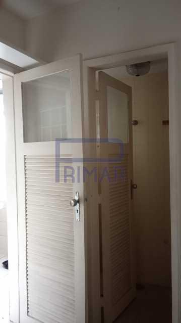 IMG_20191008_115353 - Apartamento 2 Quartos À Venda Méier, Méier e Adjacências,Rio de Janeiro - R$ 285.000 - 6548 - 24
