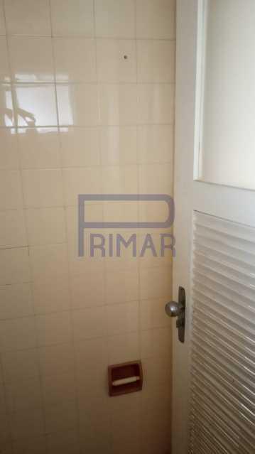 IMG_20191008_115524 - Apartamento 2 Quartos À Venda Méier, Méier e Adjacências,Rio de Janeiro - R$ 285.000 - 6548 - 27