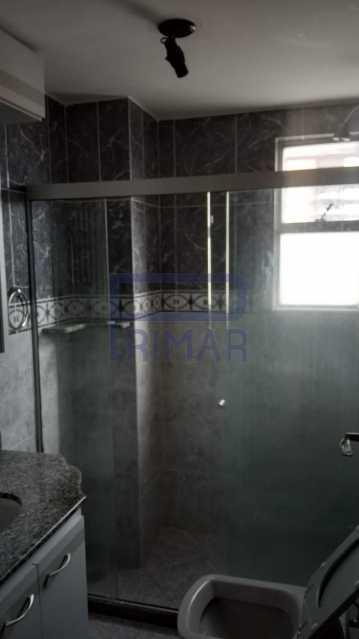 IMG_20191008_115729 - Apartamento 2 Quartos À Venda Méier, Méier e Adjacências,Rio de Janeiro - R$ 285.000 - 6548 - 22
