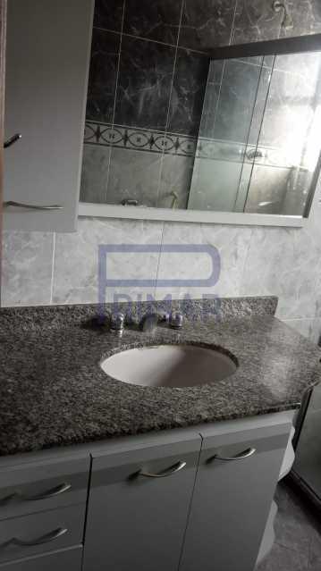 IMG_20191008_115828 - Apartamento 2 Quartos À Venda Méier, Méier e Adjacências,Rio de Janeiro - R$ 285.000 - 6548 - 23
