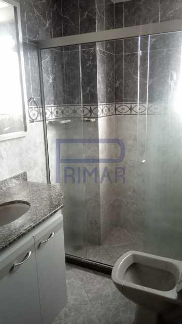 IMG_20191008_120000 - Apartamento 2 Quartos À Venda Méier, Méier e Adjacências,Rio de Janeiro - R$ 285.000 - 6548 - 21