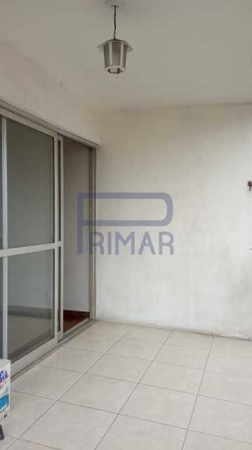 IMG_20191008_120813 - Apartamento 2 Quartos À Venda Méier, Méier e Adjacências,Rio de Janeiro - R$ 285.000 - 6548 - 4