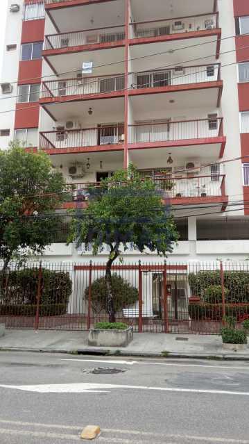 IMG_20191008_121622 - Apartamento 2 Quartos À Venda Méier, Méier e Adjacências,Rio de Janeiro - R$ 285.000 - 6548 - 1