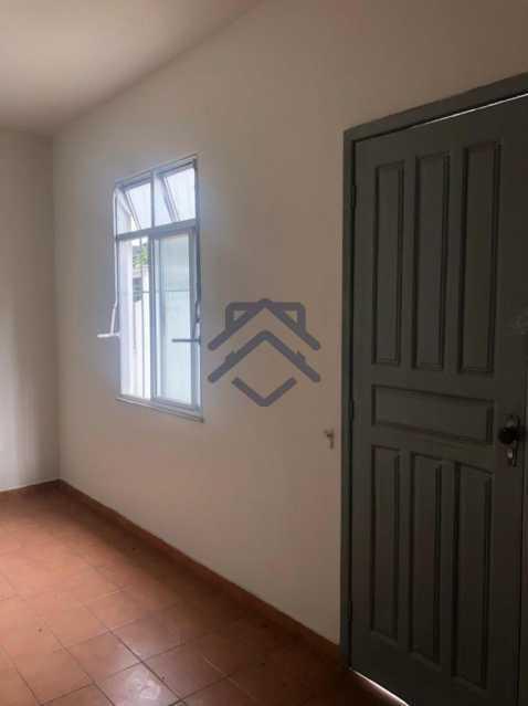 2 - Casa de Vila para alugar Rua Licínio Cardoso,São Francisco Xavier, Rio de Janeiro - R$ 850 - 3715 - 3