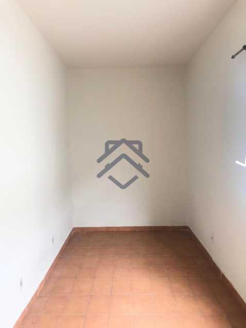 3 - Casa de Vila para alugar Rua Licínio Cardoso,São Francisco Xavier, Rio de Janeiro - R$ 850 - 3715 - 4