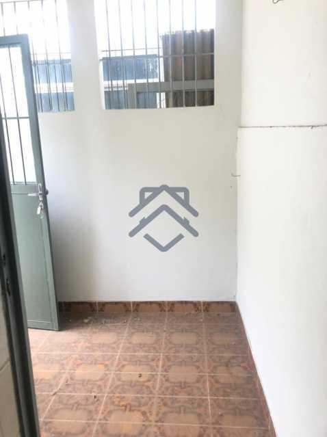 11 - Casa de Vila para alugar Rua Licínio Cardoso,São Francisco Xavier, Rio de Janeiro - R$ 850 - 3715 - 12