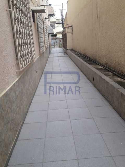 WhatsApp Image 2020-01-24 at 1 - Apartamento Para Alugar - Cachambi - Rio de Janeiro - RJ - 1503 - 26