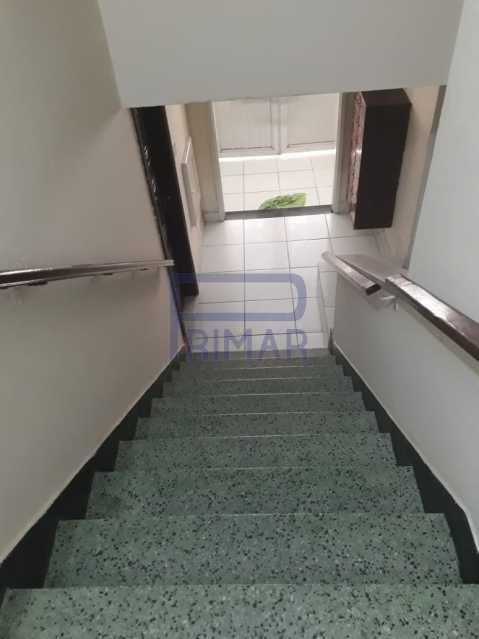 WhatsApp Image 2020-01-24 at 1 - Apartamento Para Alugar - Cachambi - Rio de Janeiro - RJ - 1503 - 28
