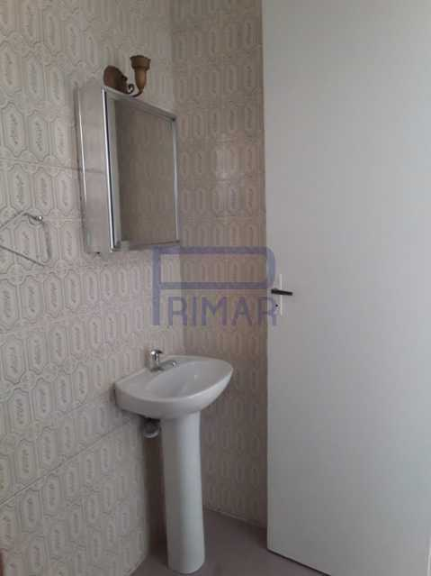 WhatsApp Image 2020-01-24 at 1 - Apartamento Para Alugar - Cachambi - Rio de Janeiro - RJ - 1503 - 20