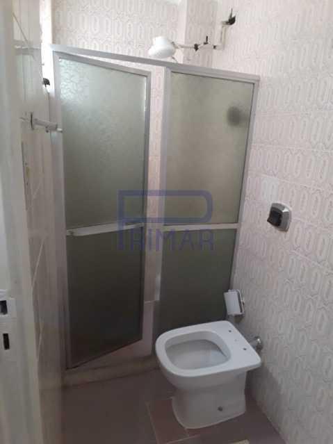 WhatsApp Image 2020-01-24 at 1 - Apartamento Para Alugar - Cachambi - Rio de Janeiro - RJ - 1503 - 19